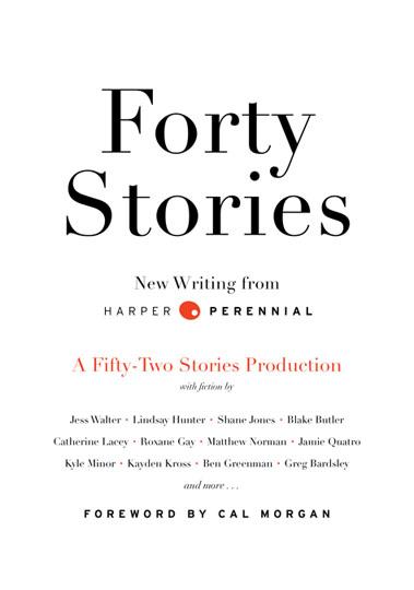 short stories pdf free